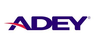 Adey - Πανίσχυρα Μαγνητικά Φίλτρα