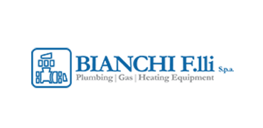 Bianchi Fratelli - Valves & Heating Equipment