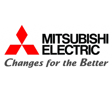Mitsubishi Electric Hydronics & IT Cooling Systems