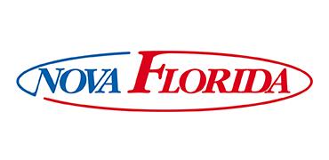 Nova Florida - Fondital Group