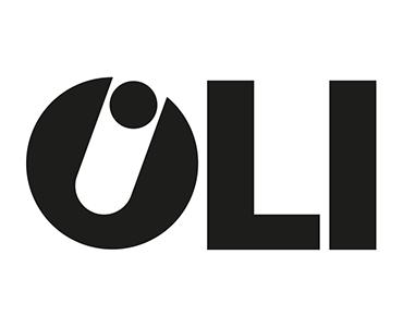 Oli SRL