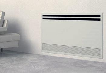 Bi2 naked SLI inverter - Tempo SA