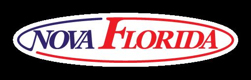 Nova Florida - Fondital - Αντιπροσωπείες ΤΕΜΠΟ Α.Ε.