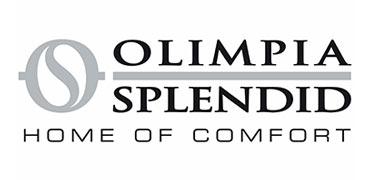 Olimpia Splendid - Home of Comfort