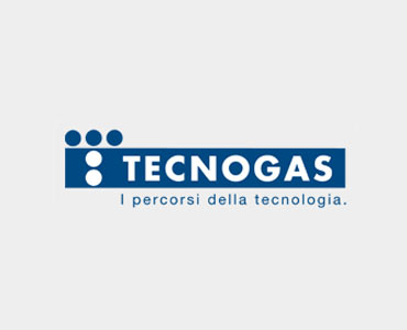 Tecnogas - Plumbing & Heating Systems