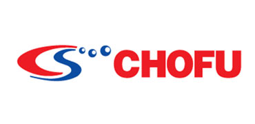 Chofu - Αντλίες Θερμότητας Αέρος & Νερού