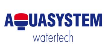 Aquasystem - Watertech