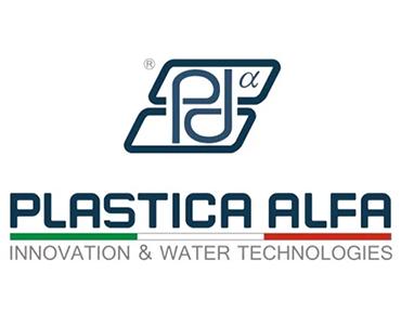 Plastica Alfa