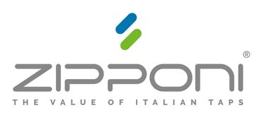Zipponi - Water Tech Solutions