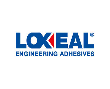 Loxeal - Engineering Adhesives