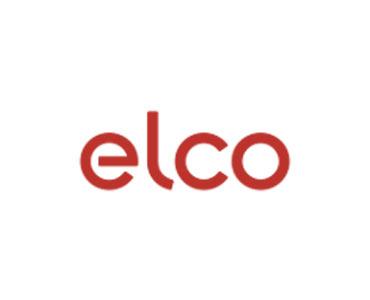 Elco Burners