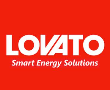 Lovato - Smart Energy Solutions