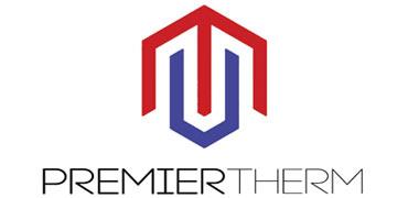 Premiertherm - Σωλήνες και Εξαρτήματα Πολυπροπυλενίου με Υαλόνημα